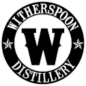 Witherspoon's logo
